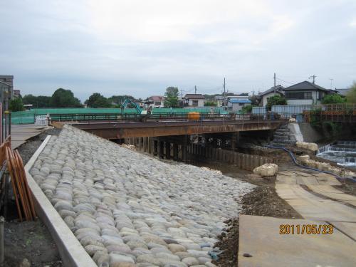 018_si新境橋工事convert_20110524001055