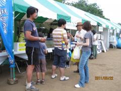 011フェア会場_convert_20110529101419