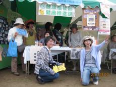 016_convertフェア会場_20110529101938