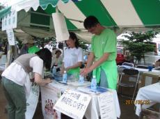 026_フェア会場_convert_20110529102759
