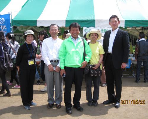 008環境フェア211_convert_20110531111245