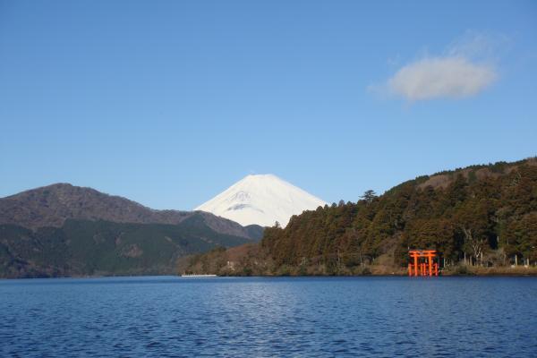 富士山1221