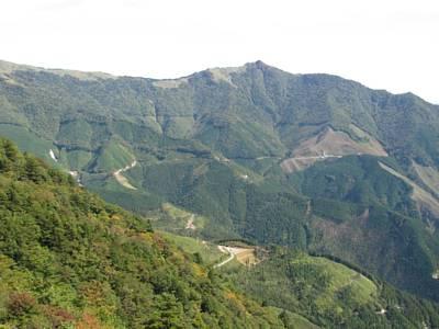 iyofuji2.jpg