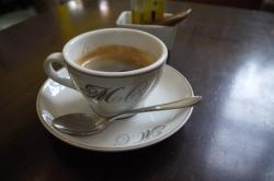 coffee1_convert_20110311063635.jpg