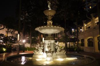 fountain_convert_20110313033646.jpg