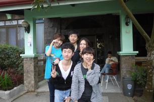 nakama_convert_20110225095446.jpg