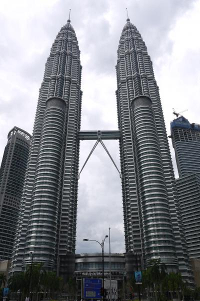 twin+tower_convert_20110313030322.jpg