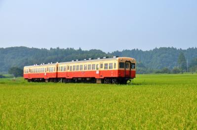 小湊鉄道02sss