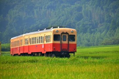 小湊鉄道01sss