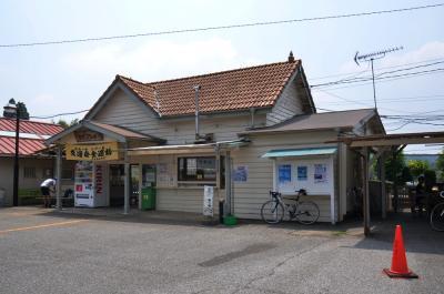 養老渓谷駅01sss