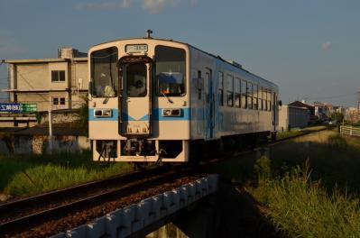 水島MRT300_01s