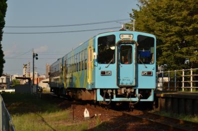 水島MRT300_02s