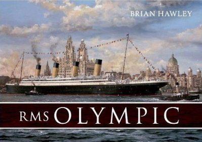 olympic_s.jpg