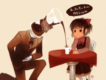 coffe_break_00.jpg