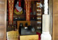 若松寺11子育て地蔵堂