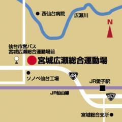 map広瀬