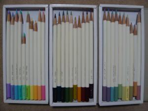90色-2