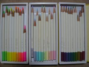 90色-3