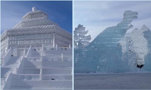 2011-02-13札幌函館