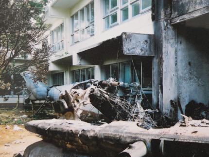 沖縄国際大学4