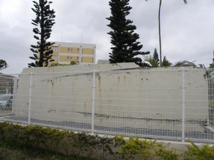 沖縄国際大学3