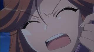 神のみぞ知るセカイII 第8話 FLAG 8_0「はじめての☆おつかい」.mp4_001313912