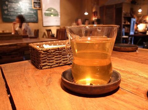 2013-06-09 茶ぼうず 008