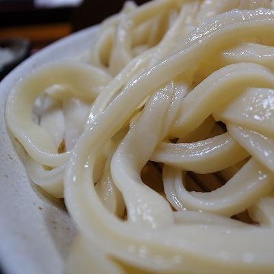 2013-06-13 麺蔵 003