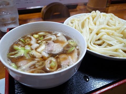 2013-06-13 麺蔵 002