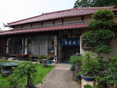 2013-06-25 てつ 002