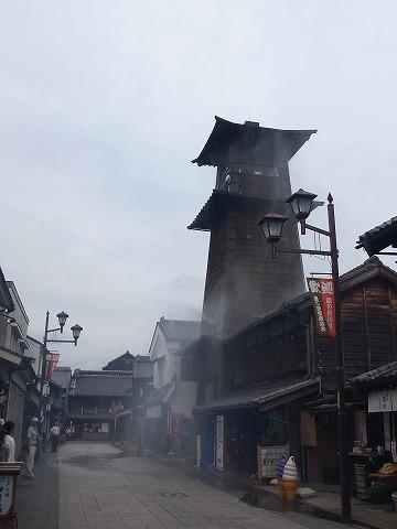 2013-07-03 川越スナップ 002