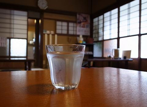 2013-07-06 蔵之瀬 003