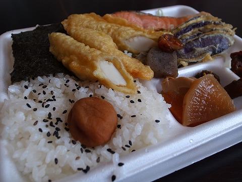2013-07-15 味ふく 001