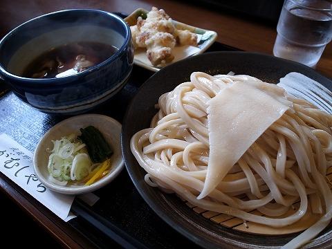 2013-08-04 がむしゃら 007