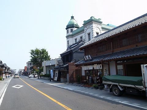 2013-08-13 川越スナップ 002