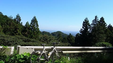 2013-09-18 鎌北湖 035