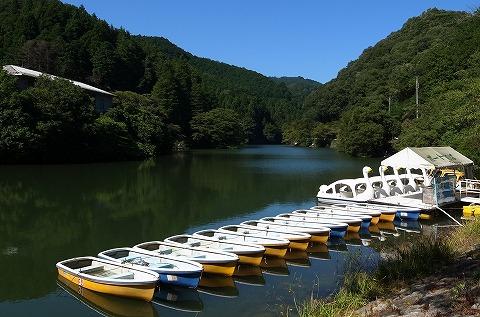 2013-09-18 鎌北湖 028