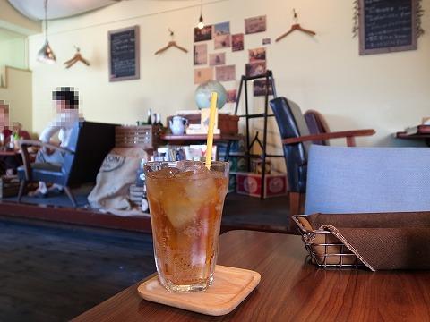 2013-09-19 rag cafe 015