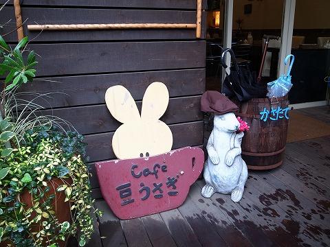 2013-10-05 豆うさぎ 003
