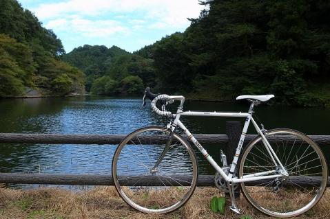2013-10-09 鎌北湖 022