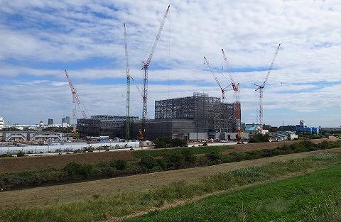2013-10-17 荒川CR 015