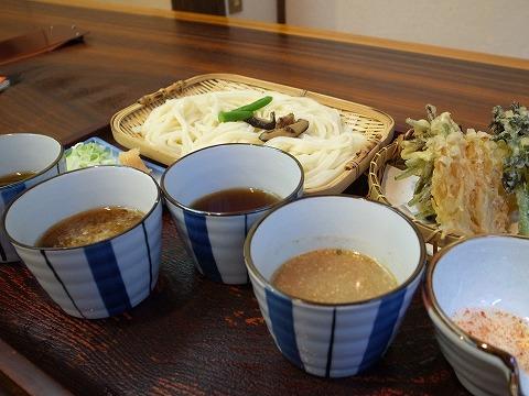2013-10-20 松島屋 010