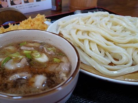2013-10-16 麺蔵 008のコピー