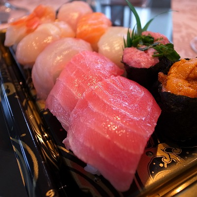 2013-05-11 角上魚類 002