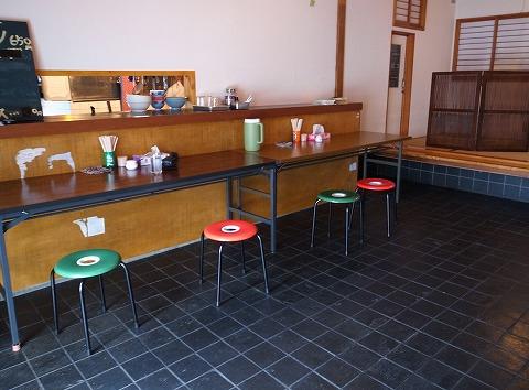 2013-10-24 前原商店 004