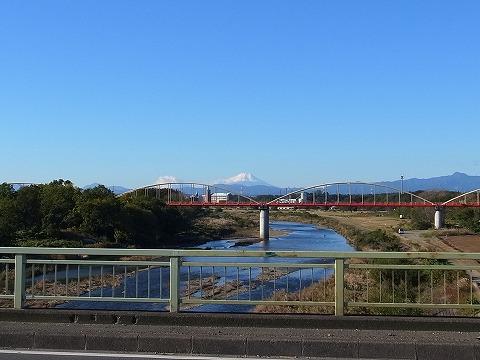2013-11-13 川越水上公園 027