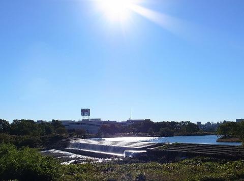 2013-11-13 川越水上公園 029