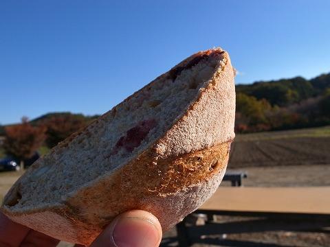 2013-11-20 ふわふわベーカリー 009