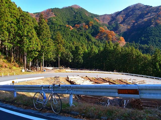2013-11-27 山伏峠 004
