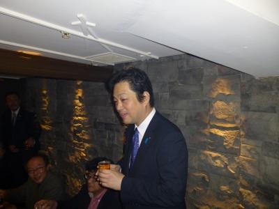 平成25年12月15日(日) 保守の集い003